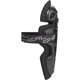 O'Neal Pro II Knee Cups Youth
